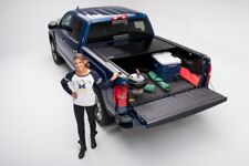 RETRAXPRO MX TONNEAU COVER For 2016-2018 TOYOTA TACOMA 5' BED