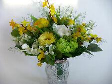 Deko Blumen Kunstliche Pflanzen Mit Tulpe Gunstig Kaufen Ebay