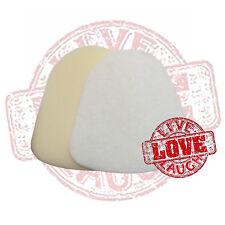 1 set Foam Filter for Shark Navigator Life Away XFF350 NV350 NV351 NV352 NV370