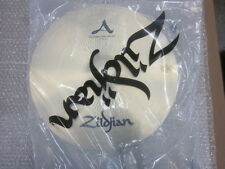 "Zildjian Avedis 16"" CrashCymbal"