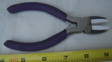 Bead buddy jewelry pliers