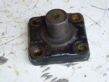 Bevel Gear Case Knuckle 104-2373 Toro 4700-D 4500-D 5400-D 5500-D 228-D Mower