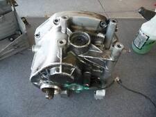 Transmission BMW K1200GT (k1200rs) 04