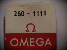 OMEGA 260-1111