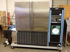 Blue M FRP-361F-1 Temperature/Humidity Environmental Test Chamber 0-200 Degree F