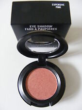 Mac Eyeshadow EXPENSIVE PINK 100% Authentic