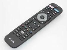 remote control Philips 55PFL7900, 55PFL7900/F7, 65PFL7900,65PFL7900/F7,65PFL8900