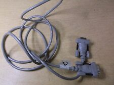 Belkin Pro Series Data Transfer Cable *FREE SHIPPING*