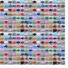 U Pick!1000pcs Austrian Crystal 4mm bicone beads 5301
