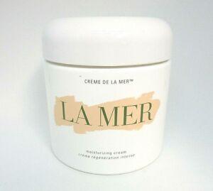 La Mer The Moisturizing Cream ~ 500 ml / 16.5 oz