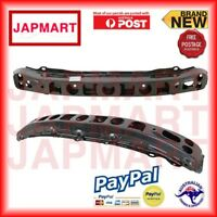 For Toyota Yaris Ncp90 Bar Reinforcement Front 10/05~07/08 F50-ier-syyt