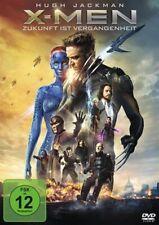 X-Men Zukunft ist Vergangenheit - Hugh Jackman - DVD