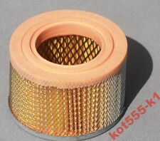 NEW MURAVEY MINSK AIR FILTER