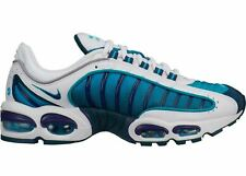NIKE AIR MAX TAILWIND IV MEN'S US SIZE 15 STYLE # AQ2567-101