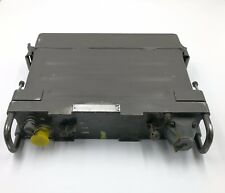 RANGE BOOSTER AMPLIFIER AM-4477 RB-25 FOR PRC-77 / PRC-25 Military Radio US ARMY