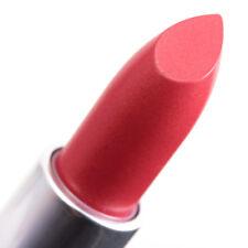MAC Cosmetics Cremesheen Lipstick - On Hold (yellow raspberry) New
