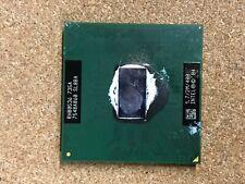 Intel Pentium M 735A 1.70GHz Laptop CPU - SL8BA (F2678)
