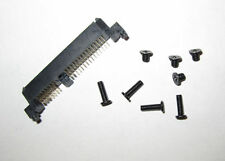 DeLL Studio 1735 1737 Interposer Connector Screw Set for 2nd HDD Caddy N1
