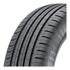 Continental Eco Contact 5 215/55 R17 94V Sommerreifen