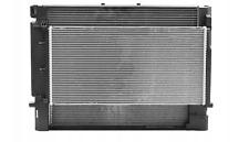 Refroidisseur Paquet 2x d'eau refroidisseur Climat BMW 2 mâ² f87 f22 3 mâ³ f80 f30 CS 17112284607