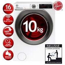 HOOVER Waschmaschine Frontlader HWQ 610AMBS/1-S 10kg 1600 U/min 2ML