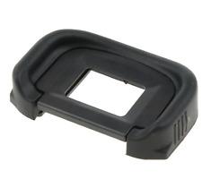 EG viewfinder for Canon EOS 1D 1Ds 1D X Mark III IV 5D 7D camera Eyepiece
