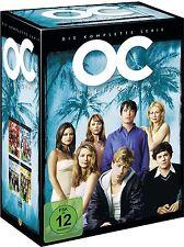 O.C. CALIFORNIA, Die komplette Serie (26 DVDs) NEU+OVP