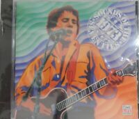 Time Life Sounds of the Seventies - 1973 by Various Artists (CD 1990) Brand NEW