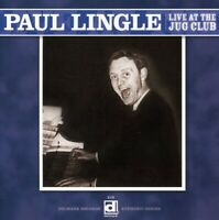 Paul Lingle - Cornet Chop Suey [New CD]