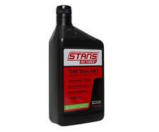 LATTICE ANTIFORATURA STAN'S NOTUBES per TUBELESS LUST TNT 473 ml