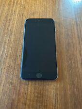 Apple iPhone 6 Plus - 64GB - Space Gray (Verizon) A1687 (CDMA + GSM)