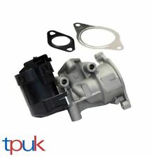 FORD FOCUS KUGA MONDEO GALAXY S-MAX EGR VALVE MK4 2.0 TDCi 2007 TO 2014 1436390