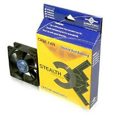 Vantec SF12025L Case Fan