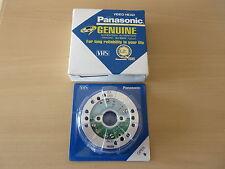 Original Panasonic Videokopf VEH0489(VJB00P93) 24 Mois De Garantie