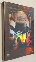 La Fabbrica di Cioccolato - Edizione Speciale 2 dischi - DVD NUOVO