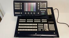GUARANTEED! SNELL & WILCOX HIGH DEFINITION SWITCHER HD1010