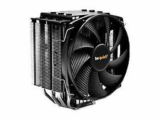 Be Quiet Dark Rock 3 CPU Cooler With 135mm 9 Blade Silent Fan Intel & AMD