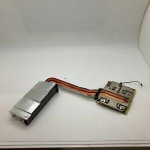 """Apple iMac Mid 2011 21.5"""" EMC 2428 A1311 Graphics Card AMD HD 6750 109-c29557-00"""