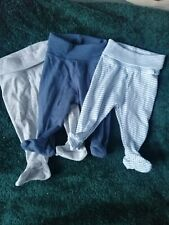 Buy H M Baby Leggings With Feet Up To 68 Off Free Shipping