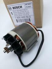 BOSCH Ersatzteil, Motor für Bosch PSR 18 - LI 2, PSB 18 - LI 2 Art-Nr.1600A008LG