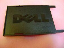 Dell Latitude D630 Laptop PCMCIA Dummy Plastic Filler 0120C