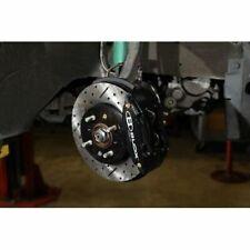 Honda Civic EG EK Acura Integra DA DC Blox Racing Front Brake Tuner Series Kit