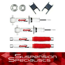 "2"" Lift Kit with Rancho Shocks For 2004-2012 GMC Canyon 2WD"