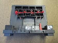 Rete di bordo dispositivo fiscale VW TOURAN GOLF 5 PLUS PASSAT 3c 3c0937049j
