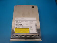 HP C1113-69008 / Sony SMO-F551-01 5.2GB  Internal Loader Drive