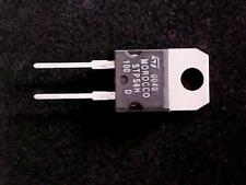STPS8H100D - ST Microelectronics Schottky Diode (TO-220)