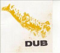 THE REVOLUTIONARIES - EARTHQUAKE DUB  CD NEW
