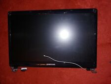 "Samsung 15.6"" NP300E5C A07US LCD Screen Complete Assembly"
