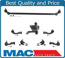 Idler Arm and Center Link for Kia Sportage 95-02 REF# K9888 DS1455