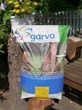 Garvo Geflügelfutter 4140, Hühnerfutter, Körnerfutter für Geflügel